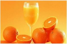 There are no fruits equal to orange in case of color, taste and smell. Orange contains fewer calories. These fruits contain pectin which restricts cancer. As like other citrus fruits orange also co… Fruit Juice, Fresh Fruit, Citrus Fruits, Juice Diet, Smoothie Vert, Orange Smoothie, Fruit Seeds, Jus D'orange, Orange Recipes
