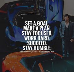 Quotes To Live By, Love Quotes, Hustle Quotes, Make A Plan, Stay Humble, Stay Focused, Motivationalquotes, Amazing Photography, Quote Of The Day