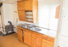 FINN – ENGERDAL - 8000 dekar skog/-utmarkseiendom med hyttetomter under utvikling ! Vanity, Real Estate, Bathroom, Home, Dressing Tables, Washroom, Powder Room, Vanity Set, Real Estates