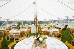 Kate+Carter Leslie Lukas Weddings & Events Montana Wedding Planner Eye in the Sky Photography (50)