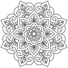 Embroidery patterns vintage - Embroidery art - Vintage embroidery - Coloring pages - Embroidery - Embroidery patterns vintage, Embroidery art, Vintage embroidery, Coloring pages, Embroidery pattern - Hand Embroidery Patterns Free, Embroidery Flowers Pattern, Simple Embroidery, Embroidery Transfers, Embroidery Hoop Art, Vintage Embroidery, Embroidery Designs, Embroidery Sampler, Cactus Embroidery