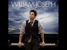 Piano Fantasy by William Joseph