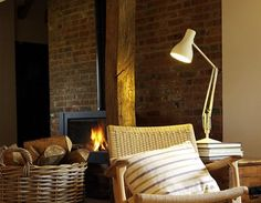 Anglepoise Type75 - Office Lights | Designer Lighting UK | Energy Saving Lamp | Table Lamps - Anglepoise