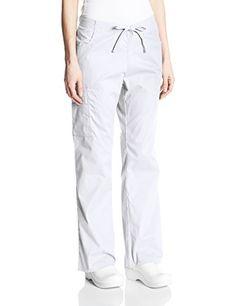 6e6e1bcc9dc60 Flare Leg Pants, Drawstring Pants, Cargo Pants, Pockets, Tape, Logo,  Medium, Fit, Interior, Logos, Indoor, Duct Tape, Movie, Band, Interieur, ...