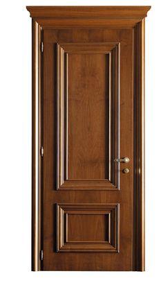 Двери New Design Porte Le porte di Lorenzo
