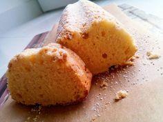 Orosz piskóta Cornbread, Ethnic Recipes, Food, Meals, Corn Bread, Yemek, Eten