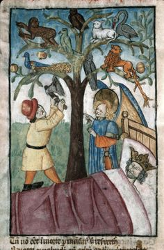 Songe_Nabuchodonosor_arbre.jpg (320×488)