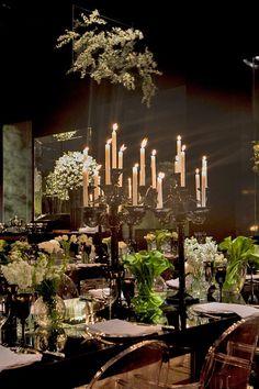 decoracao-casamento-carol-cassou-altar-tina-grabriel-03
