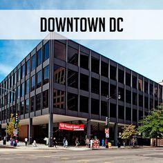 Bike and Roll DC | Washington DC Bike Tours and Bike Rentals; Segway Tours; Wheelchair Rentals; Stroller Rentals Bike and Roll Washington DC; Bike the Sites