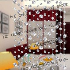 Cheap curtains for doors with windows, Buy Quality curtain tie back hooks directly from China backdrop wedding Suppliers: new glass crystal beads curtain window door curtain passage wedding backdropProduct DescriptionThebeads