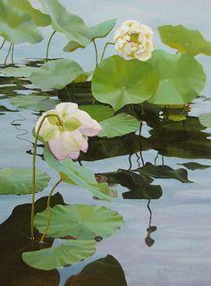 152 best album images on pinterest still life art florals and art sheri farabaugh a wink and a nod oil 24 x 18 mightylinksfo