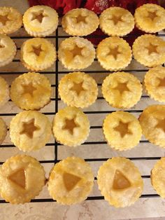 Lemon cookie pie crust recipe
