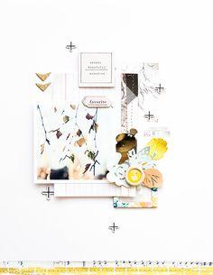 Create beautiful memories by marivi at @studio_calico