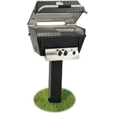 Cheap Broilmaster P4-xfn Premium Natural Gas Grill On Black In-ground Post https://bestelectricsmokerreviews.info/cheap-broilmaster-p4-xfn-premium-natural-gas-grill-on-black-in-ground-post/