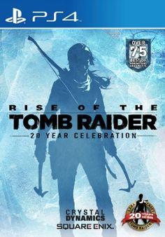 In Rise of the Tomb Raider wil Lara het onderzoek van haar vader afmaken en bovendien zijn naam zuiveren. Zij ontrafelt een eeuwenoud mysterie en gaat op zoek naar het geheim van de onsterfelijkheid op de meest afgelegen plekken ter wereld. In haar zoektocht komen we terecht op het verraderlijke Siberië. Lara moet slim zijn en gebruikmaken van haar survival-skills. Ze moet samenwerken met nieuwe bondgenoten om uiteindelijke haar lot als Tomb Raider onder ogen te zien.