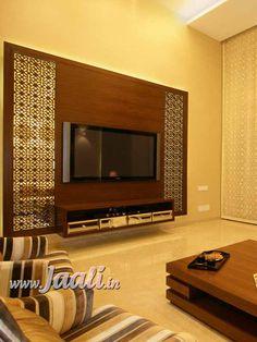 41 best lcd panel design images tv unit furniture, living room
