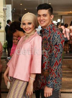 baju pesta zaskia sungkar - Google Search 93f20849b5