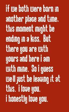Olivia Newton-John - I Honestly Love You - song lyrics, music lyrics, song quotes, music quotes, songs