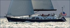 Hylas Yachts Cheap Trucks, Boat Brands, Sailboats, Yachts, Sailing, Ship, Google, Sailing Yachts, Candle