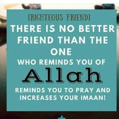 Friends on that Day will be foes one to another except Al-Muttaqun Quran 43:67