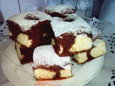 Hungarian Recipes, Tiramisu, Deserts, Cookies, Baking, Ethnic Recipes, Food, Crack Crackers, Biscuits