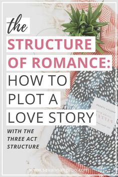 How do you structure a romance novel? In this post, I'll show you how to plot a well-structured romance novel using the Three Act Structure. Marriage Romance, Writing Romance, Romance Novels, Romance Tips, Writer Tips, Book Writing Tips, Writing Help, Editing Writing, Writing Ideas