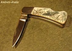 Japan Made Knives