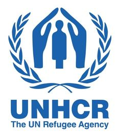 The United Nations said on Sunday the refugee situation in East Africa and the Horn of Africa was alarming. Education For All, Primary Education, Un Jobs, Forced Migration, Un Refugee, Refugee Status, Children In Africa, Private Sector, Job Opening