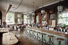 brook green hotel pub in shepherds bush hotel hammersmith