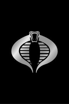 Cobra Art, Cobra Snake, Fallout Fan Art, Snake Art, Cobra Commander, Gi Joe Cobra, Classic Cartoons, Brand Identity Design, Comic Books Art