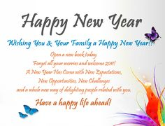 wishes for new yearpng happy new year thoughts happy new