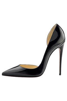 Christian Louboutin | Women's Shoes | 2014 Spring-Summer