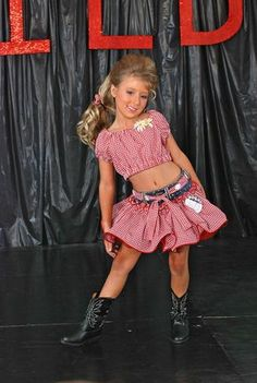 8ca6da1961b2 28 Best Cowgirl costumes images   Cowgirl Costume, Costumes, Cowgirls