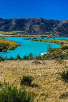 Reasons to visit New Zealand < Do you really need any? | The Planet D: Adventure Travel Blog: