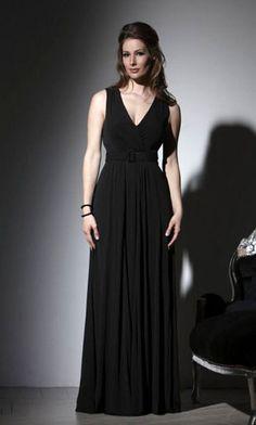 evening dresses evening dresses Sexy Evening Dress e2edc411c7fb