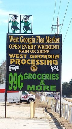 859a550065ecf 13 Amazing Flea Markets In Georgia You Absolutely Have To Visit