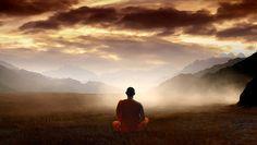 El Karma es un regalo que sigue dándote, sobre todo a aquellos que les gusta ser negativos en ...