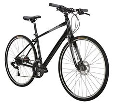 Diamondback Bicycles 2015 Insight Disc Complete Performance Hybrid Bike, 22-Inch/X-Large, Black http://coolbike.us/product/diamondback-bicycles-2015-insight-disc-complete-performance-hybrid-bike-22-inchx-large-black/