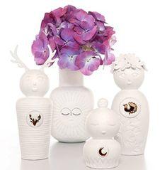 Cool Designs, Jar, Home Decor, Decoration Home, Room Decor, Home Interior Design, Jars, Glass, Home Decoration
