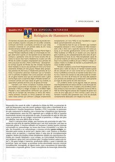 Página 30  Pressione a tecla A para ler o texto da página