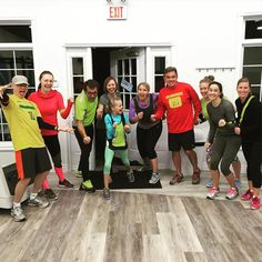And there off! #runclub #runners #run #runnerscommunity #running #fit #fitfam #fitspo #fitness #instadaily #instafit #instagood #igers #iphoneonly #gym #notl #niagaraonthelake #photooftheday #transformationtuesday by niagara_fitness