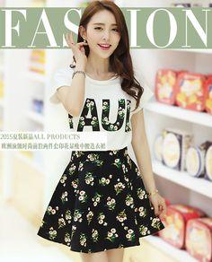 Aliexpress.com : Buy 2015 summer sets children clothing girls ...