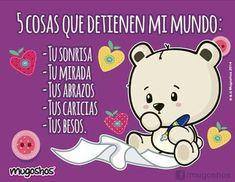 Amor #FrasesdeAmor