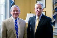 Madison-Ridgeland Academy and Mississippi College Sign Agreement | Mississippi College