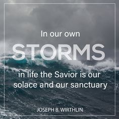 Lds Quotes   290 Best Lds Quotes Images On Pinterest Inspiring Quotes Lds
