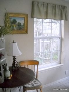1000 images about paint colors on pinterest worldly gray accessible beige and comfort gray - Sw urban putty ...