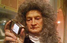 23 grandes frases de Isaac Newton para reflexionar - Batanga