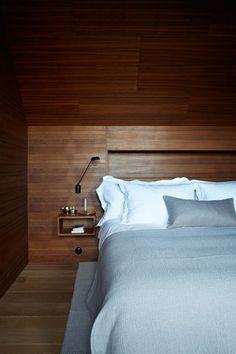 Ett Hem, Stockholm - Swedish Luxury Design Holiday Hotels & Ideas (houseandgarden.co.uk)
