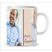 Coffee Mugs @ 179/-, Photo Coffee Mugs, Custom Coffee Mug Printing @ http://www.printland.in/category/coffee-mugs-printing