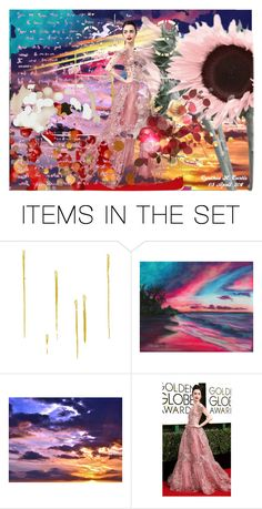 """""""Untitled #4751"""" by cynthiahcurtis ❤ liked on Polyvore featuring art"""
